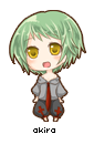 CHIBI characters New! 2497210