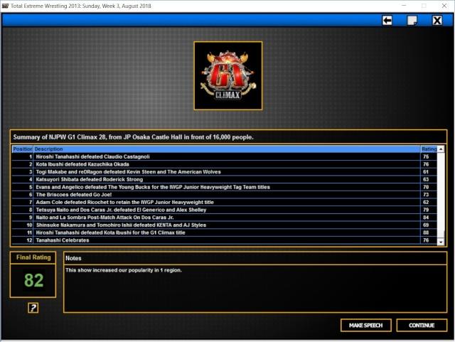 TBK Books NJPW - Page 6 G1_fin10