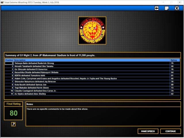 TBK Books NJPW - Page 6 G1n210