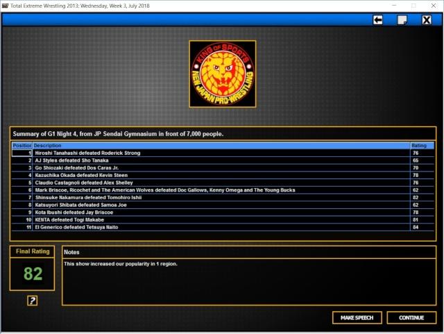 TBK Books NJPW - Page 6 G1n410