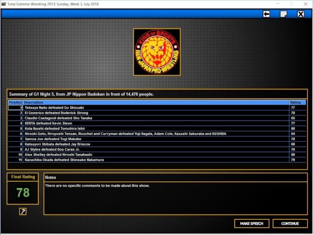 TBK Books NJPW - Page 6 G1n510