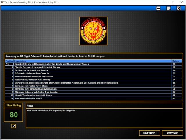 TBK Books NJPW - Page 6 G1n710