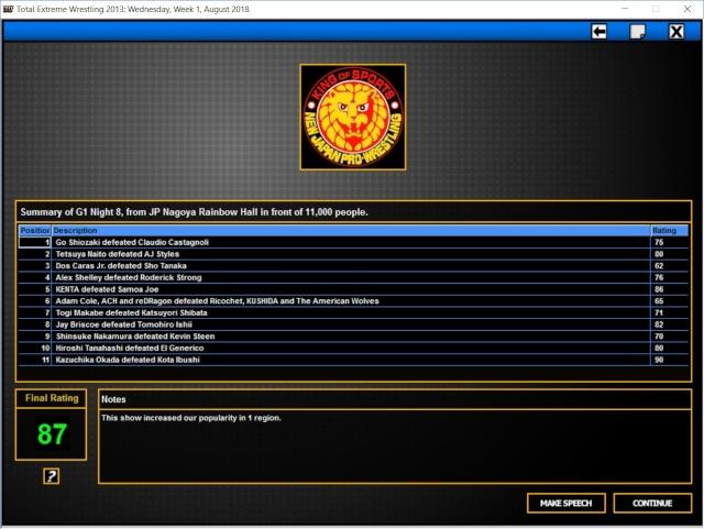 TBK Books NJPW - Page 6 G1n810