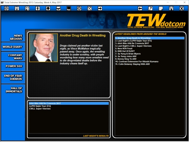 TBK Books NJPW - Page 7 Vince_10