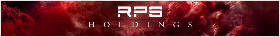 RPS Holdings - Front Page Header13