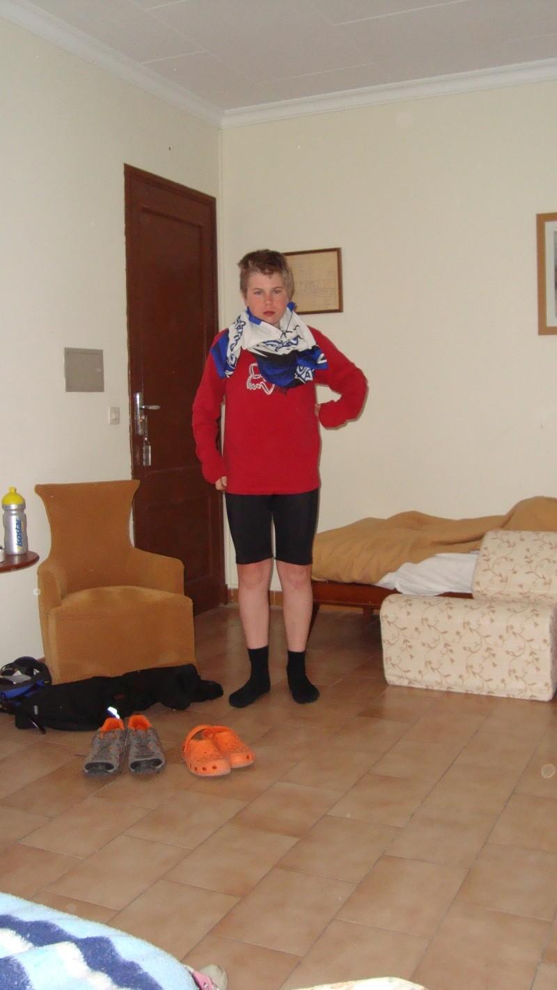 Photos de nous - Page 12 Vuelta10