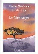 [Abécassis, Eliette] Le Messager 97829110