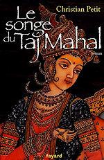 [Petit, Christian] Le songe du Taj Mahal Songe_10