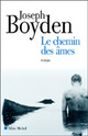 [Boyden, Joseph] Le chemin des âmes 22261710