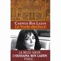 [Bin Ladin, Carmen ] Le voile déchiré 51dna410