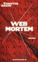 [Adamo, Christine] Web Mortem 97822211