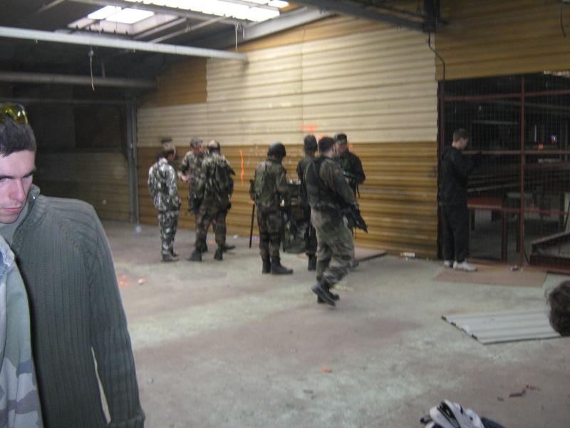 PARTIE A FEG DU 28/03/2010 !!! Img_1034