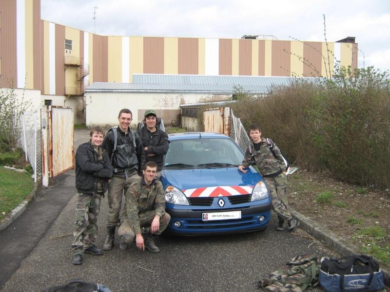 PARTIE A FEG DU 28/03/2010 !!! Img_1040