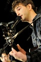 Photos vrac de Renan - Page 2 94267210