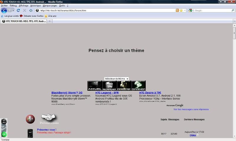 [FORUM] Sélecteur de thème du forum - Page 4 Htc_de10