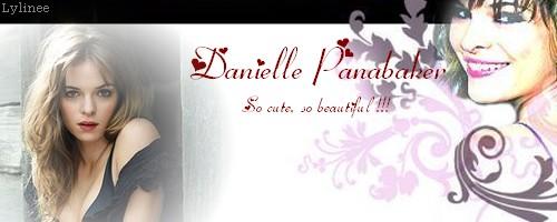Gallery of a demonic angel Daniel19