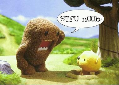 funny pics Stfu_n10