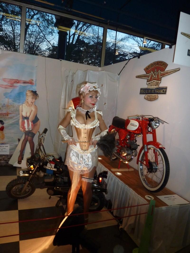 La teuf amicale au salon Moto Légende !!! P1010910
