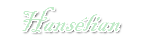 Hanselian Titre10
