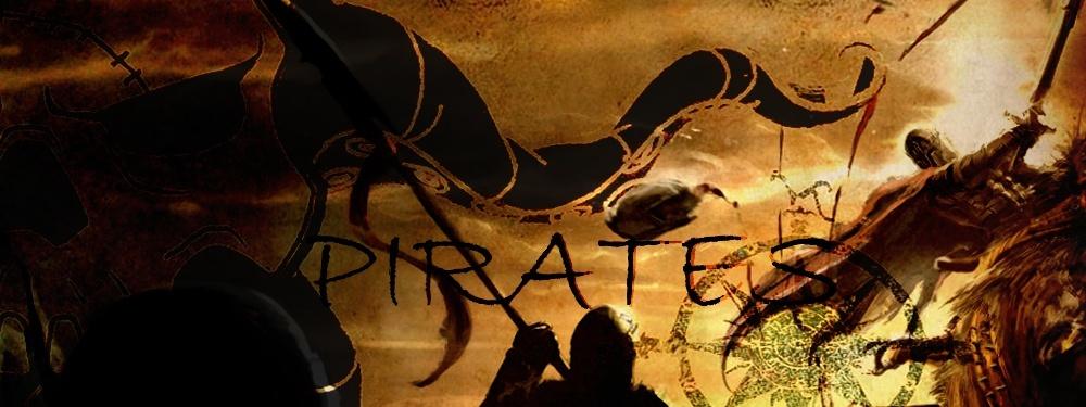 Pirates-Guilde