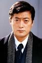 [J-Drama] Ichi Rittoru no Namida Jinnai11