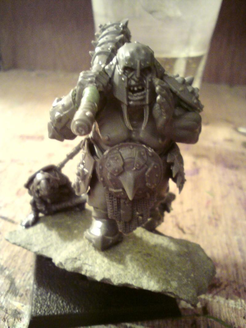 Royaume Ogres (à quelques kilomètres de Bernay! les ogres arrivent!!) Tyran_10