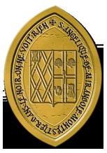 Traité de Coopération Judiciaire avec la Bourgogne Jaune11