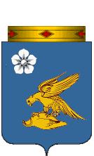 Seigneurie issue de mérite de Manissieux  (Saint Priest) Maniss10