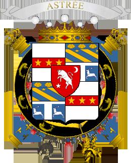 Armorial de l'Ordre de Sainct George Phel10