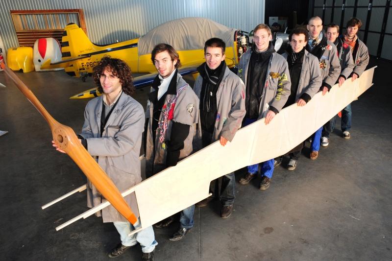 [Soutien projet étudiant] Ic'Arts Aviation Icarts10
