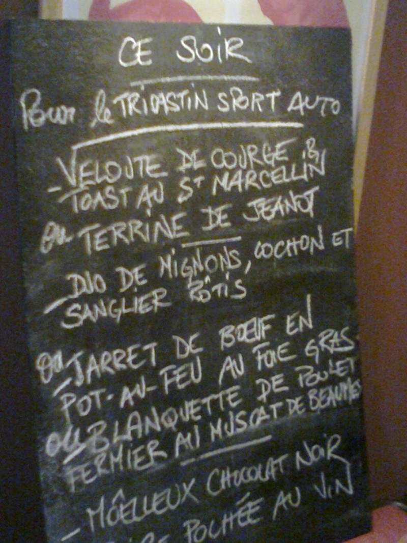 Carto du Tricastin 2010  - Page 5 Chez_j12