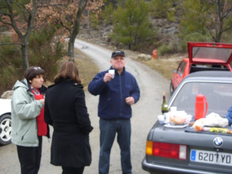 Ronde du Tricastin 2010 Sdc14918
