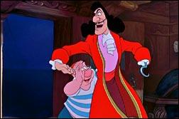 Un couple homosexuel dans un Grand Classique Disney ? - Page 2 611