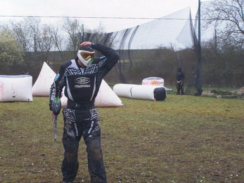 Training du 28/03 100_0518
