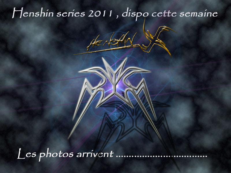 Henshin noveau design  Henshi10
