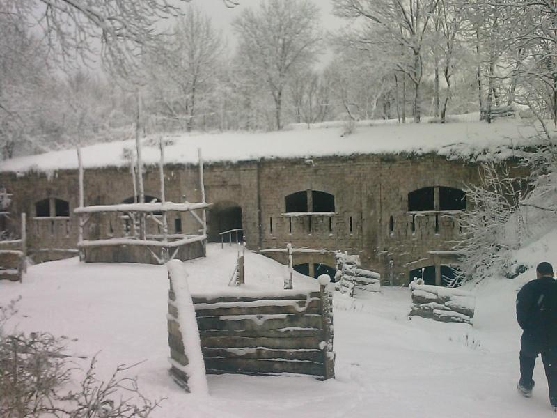 sous la neige Image_12