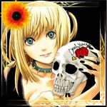 Galeria de Death Note 82407510