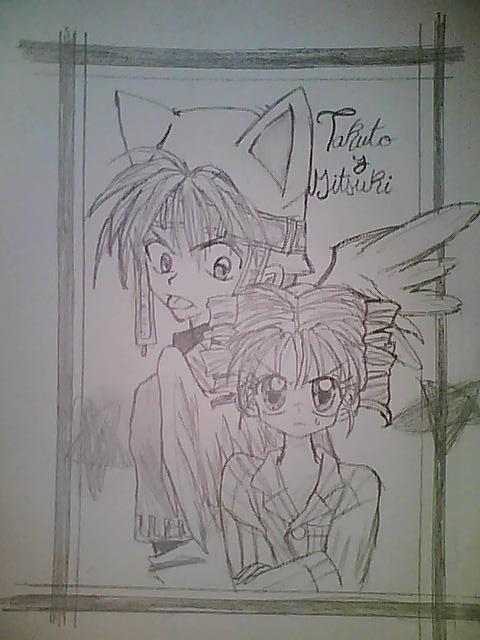 Dibujos y bocetos :3 Picyur10