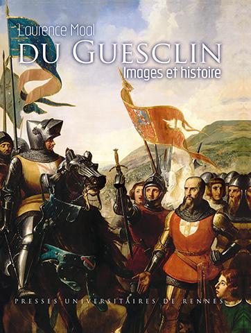 Du Guesclin, images et histoire Du_gue10