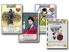 Nos prochaines aventures japonaises Katana11