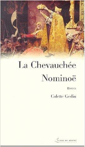 Livre sur Nominoé La_che10