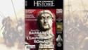 Les cahiers de Science & vie, Histoire et civilisation Figaro11