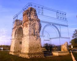 Carnuntum la cité perdue des gladiateurs Tylych11