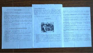 NOTICES AES : double notice en français des versions GUILLEMOT (listing) - Page 8 Aof_no10