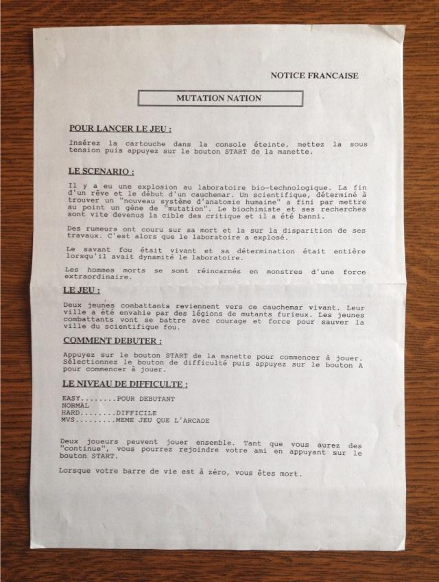 NOTICES AES : double notice en français des versions GUILLEMOT (listing) - Page 8 Img_1111