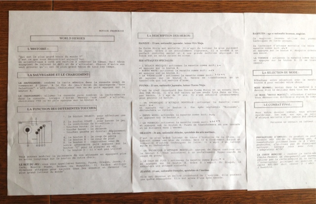 NOTICES AES : double notice en français des versions GUILLEMOT (listing) - Page 8 Img_1112