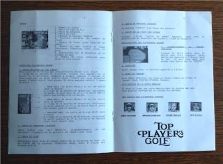 NOTICES AES : double notice en français des versions GUILLEMOT (listing) - Page 8 Top_pl11