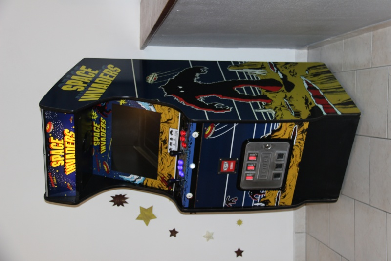 Arcade power ( Maxxx69 le grand fou ^^ )  - Page 3 Img_9411