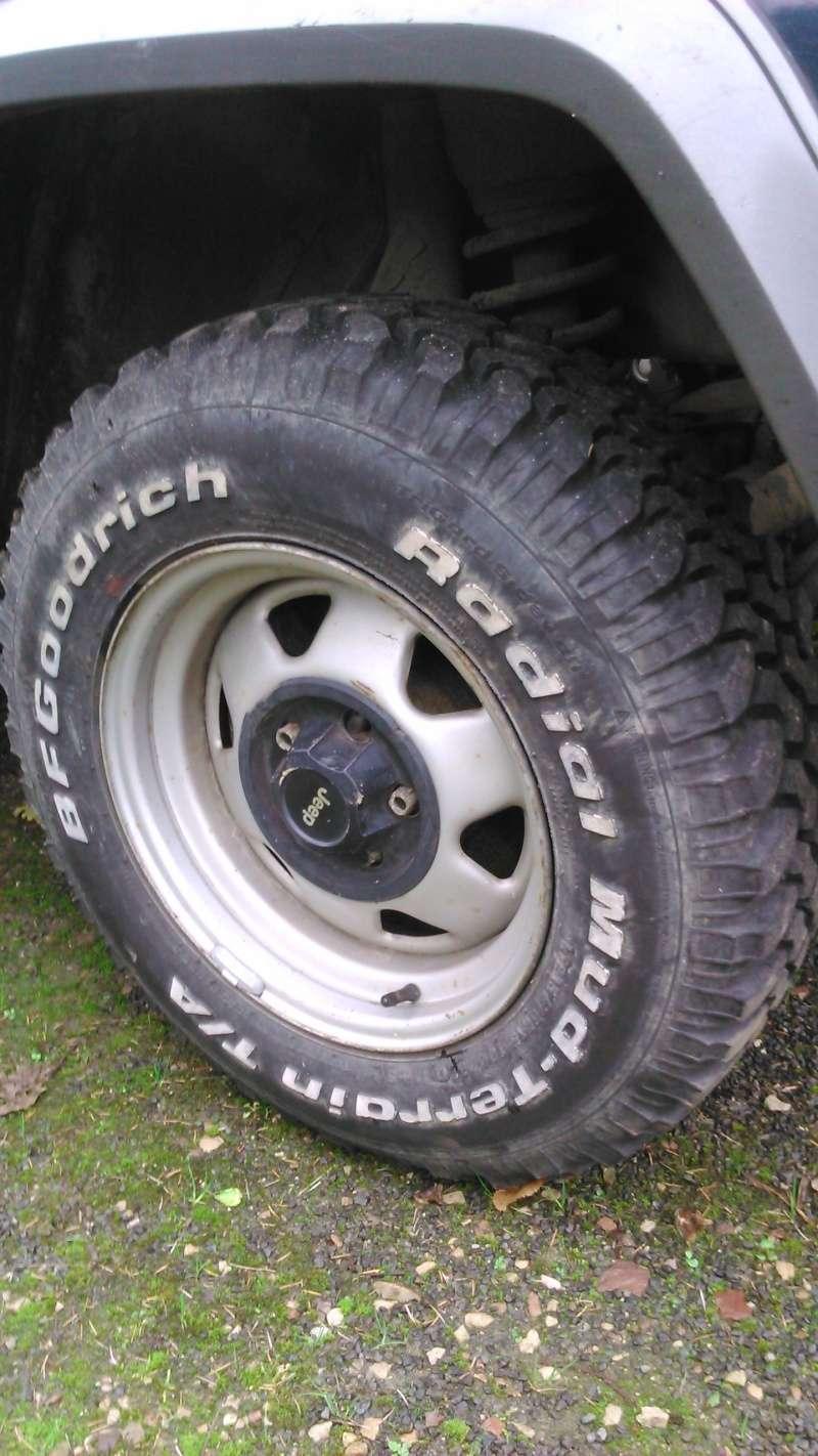roues complètes BF MUD TERRAIN 215/75/15 Dsc_0118