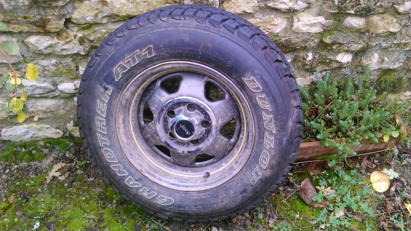 roues complètes BF MUD TERRAIN 215/75/15 Dsc_0119